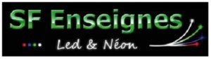 SF_Enseignes_logo