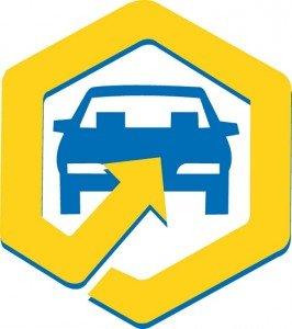 controle-technique-vehicule-auto-securite