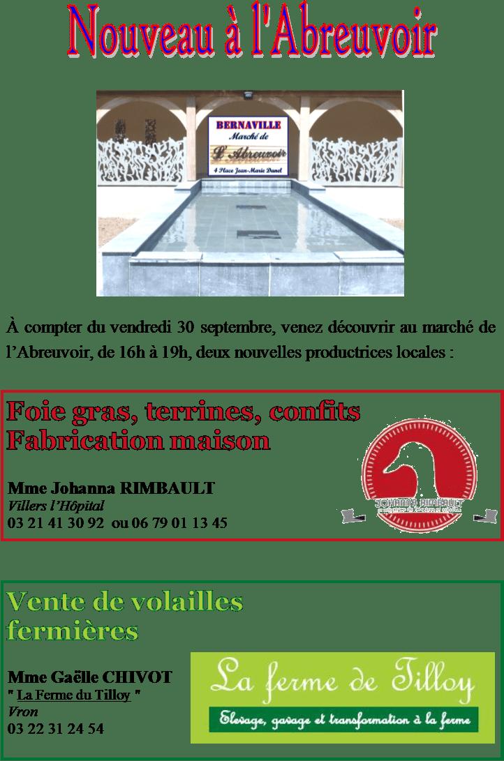 nouveau-a-labreuvoir-30-septembre-2016