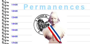 permanence-maire