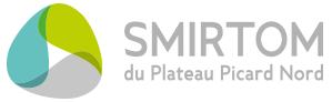 logo-smirtom-plateau-picard-nord