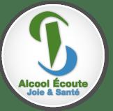 logo_alcool_ecoute-1